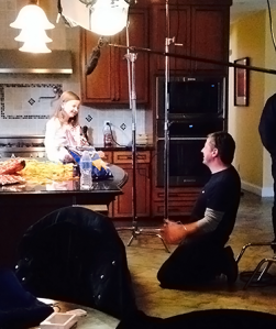 Doritos-Behind-the-Scenes